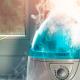 umidificador,ar,vapor,água