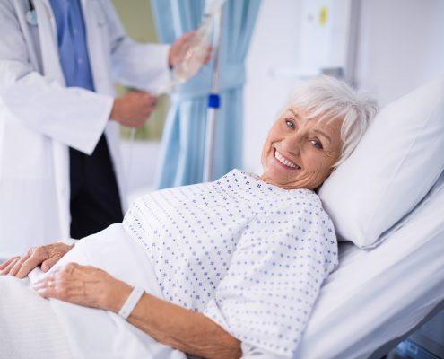 produtos hospitalares-idoso-familia