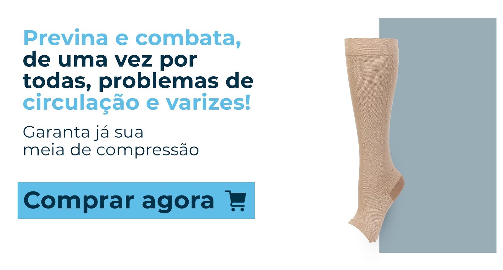 bannermeias-de-compressao-uso-para-prevencao-e-tratamento