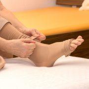 meias-de-compressao-uso-para-prevencao-e-tratamento