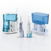 melhore-sua-higiene-bucal-com-o-irrigador-oral