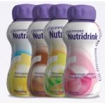 (Sl)Nutridrink Chocolate 200ml Support