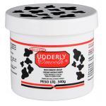 Creme Hidratante Udderly Smooth 340 Gramas Pote