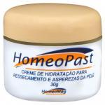 Homeopast 30 Gramas