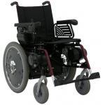 (F)Cadeira Rodas Motorizada S 44/45 Preta Freedom