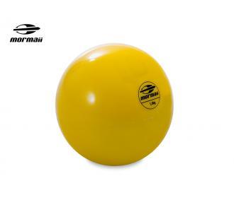 Toning Ball 1kg Mormaii