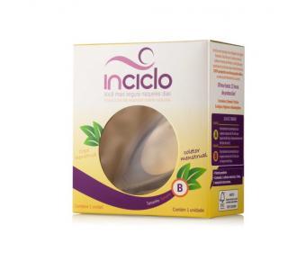 Inciclo Coletor Menstrual Tamanho B