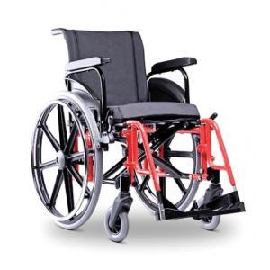 (F)Cadeira Rodas Ulx Ortobras