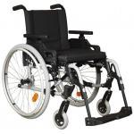 Cadeira Rodas Start M0 50,5 Ottobock