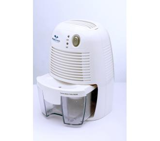 Desumidificador Relax Air 500ml Relaxmedic