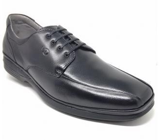 (T)Sapato Terapia Carneiro Preto 26802 Xxm43