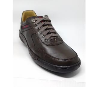 (T)Sapato Terapia Stone Cafe 24412 Xxm38