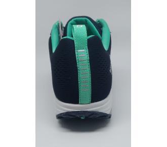 2734d07444a Tenis Skechers Shape Ups 2.0 57000 Feminino 34 MARINHO NVTQ. Ref.  1640900.  Fotos. Previous. Foto 1 ...