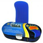 (T)Palmilha Dna Gama G330 Ortho Pauher