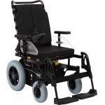 (T)Cadeira Rodas Motorizada B400 38/50 Regul Ottob