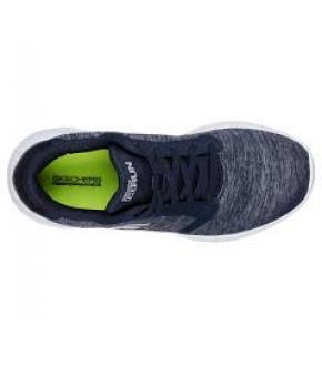 53dcc93e60f Tenis Skechers Go Run 600 15071 Feminino