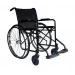 Cadeira Rodas Pneu Inflavel Rx80 Dune   RX80-606