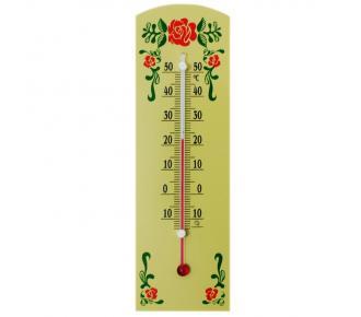 (F)Termometro Ambiente Ta-32 Incoterm