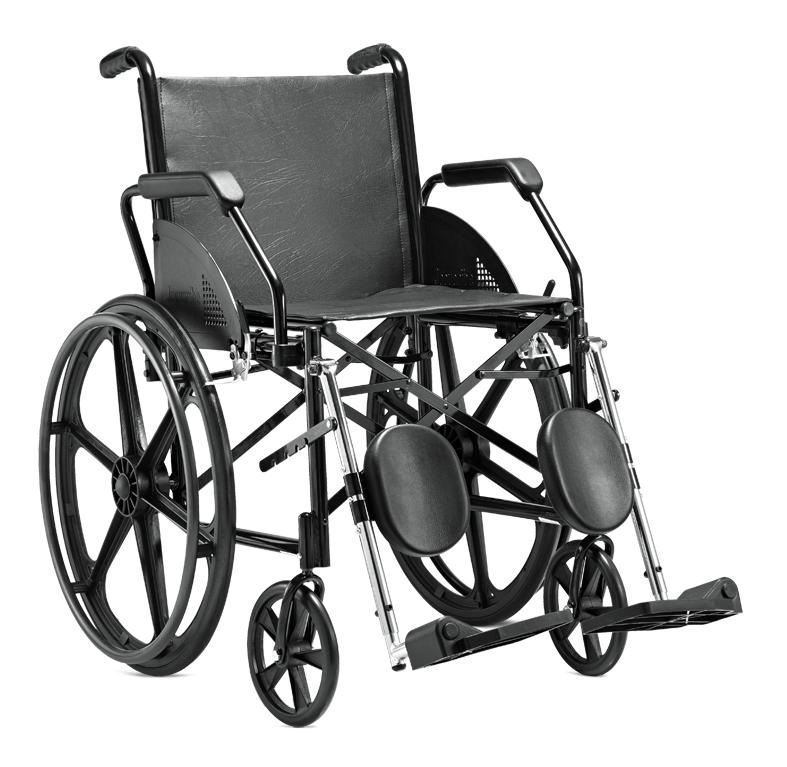 Cadeira 1016 Courvim PI