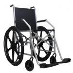 Cadeira Rodas 1009 Nylon Pi Jaguaribe