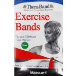 (F)Thera Band Embalado 1,5m Verde Forte