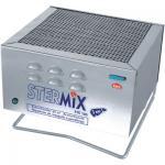 Esterilizador De Ar Ste 120 220 Stermix