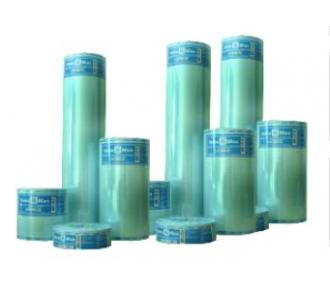 (F)Embalagem Tubular Esterilizacao 5cmx100m Vedama