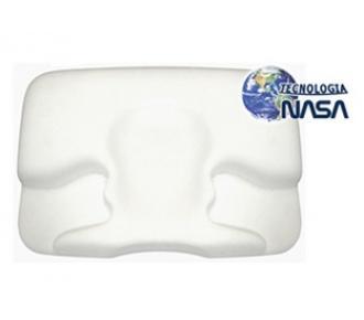 Travesseiro Multi Mascara Perfetto