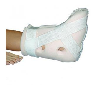 Forracao Ortopedica Para Pe Salvape