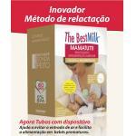 Mama Tutti Relactacao Nutricao Suplementar Savemilk   68