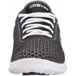 TENIS SKECHERS GO STEP INTENSITY 14345 FEMININO