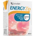 (T)Energyzip Chocolate 200ml Prodiet