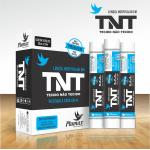 (F)Lencol Descartavel Tnt 50x50 Plumax
