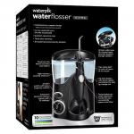 Waterpik Ultra Preto Com 6 Pontas Wp112b 110v