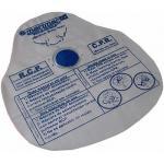 Ressuscitador Cardio-Pulmonar