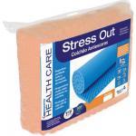 Colchao Caixa De Ovo Casal D33 Stress Out