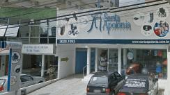 Loja FLORIANÓPOLIS - ALTAMIRO